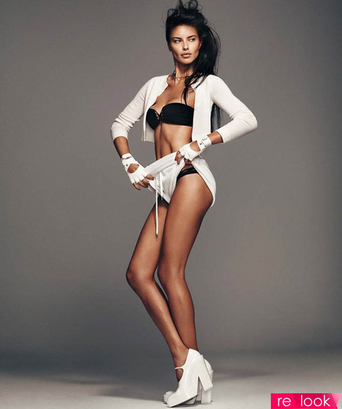 Самая сексуальная женщина мира 2000 год